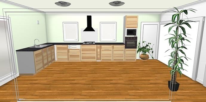 kitchen-re90