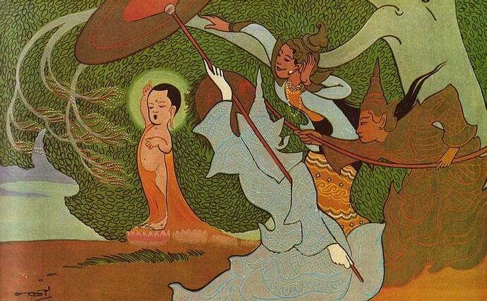 history-of-buddhism-05