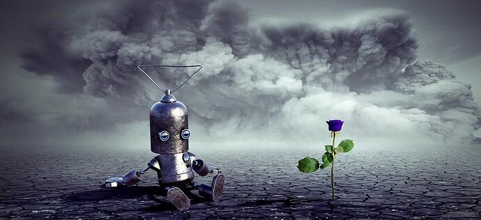 Explosion-Fantasy-Robot-Science-Fiction-Rose-4872955
