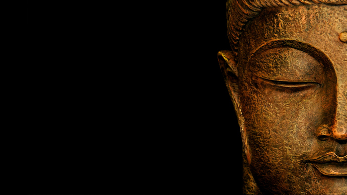 buddha-wallpaper_INUSE