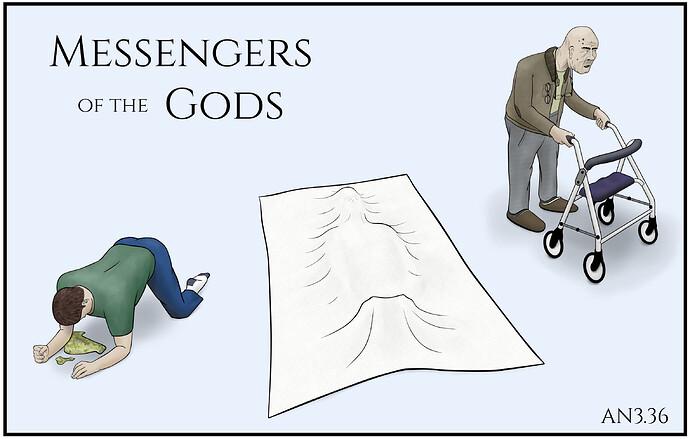 AN3_36 Messengers
