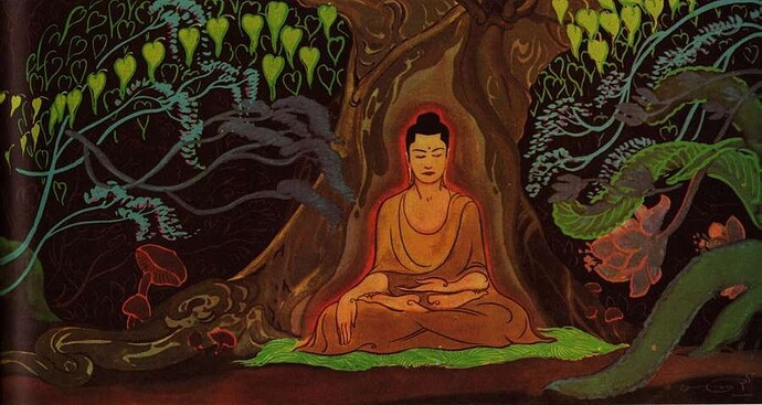 history-of-buddhism-14