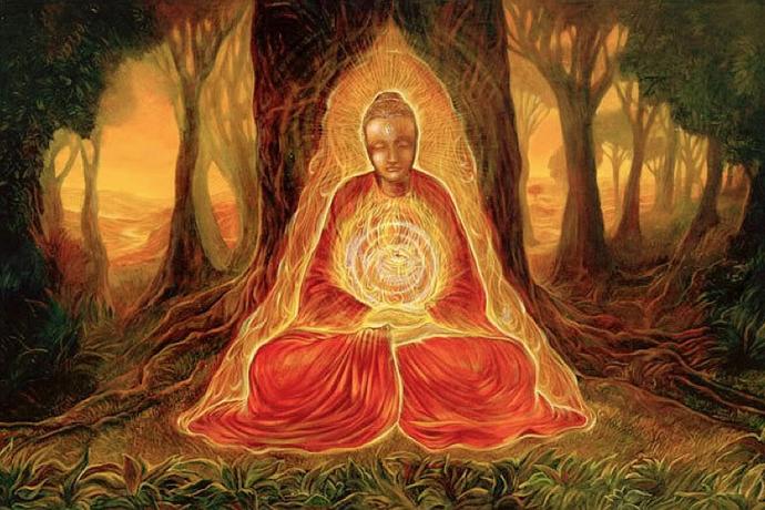Buddha%20Heart%20Center