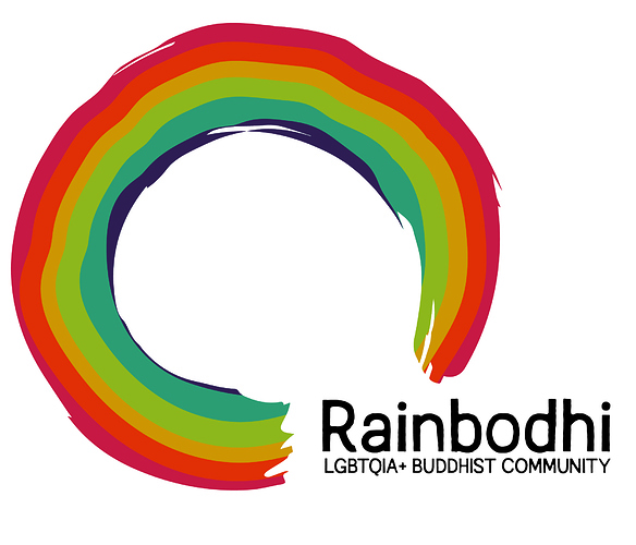 Rainbodhi%20for%20Print-01