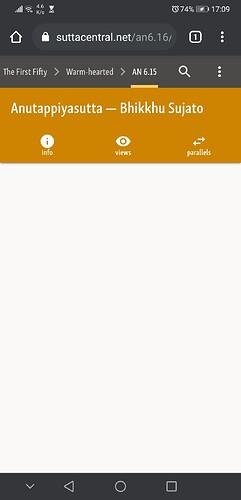 Screenshot_20210620_170912_com.android.chrome