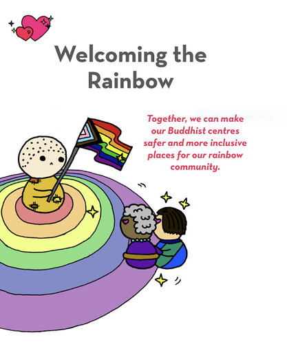 Extract 1 Welcoming the Rainbow.PNG