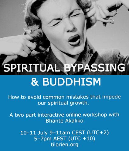 Spiritual-Bypassing-Workshop-Poster-v2-768x903