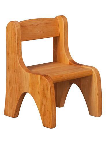 silla-de-madera-para-muneca