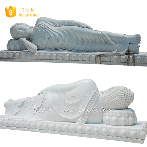 Life-size-sleeping-buddha-statues-for-sale