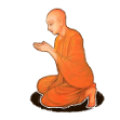 :bhikkhuni: