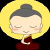 :buddha: