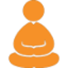 :meditation: