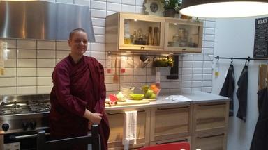 kitchen-re15