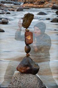 stonebalance01