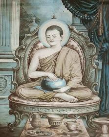 bhikkhu32