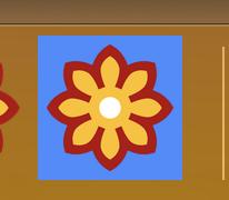 Screenshot 2021-04-29 at 06.25.12