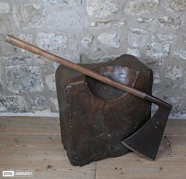 Execution%20Block%20(1746)