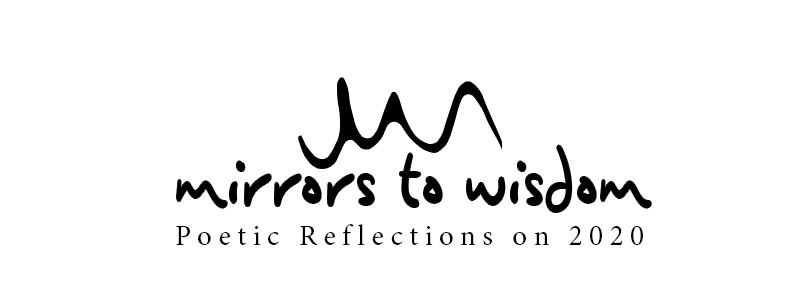 LOWRES Draft Mirrors to Wisdom Logo